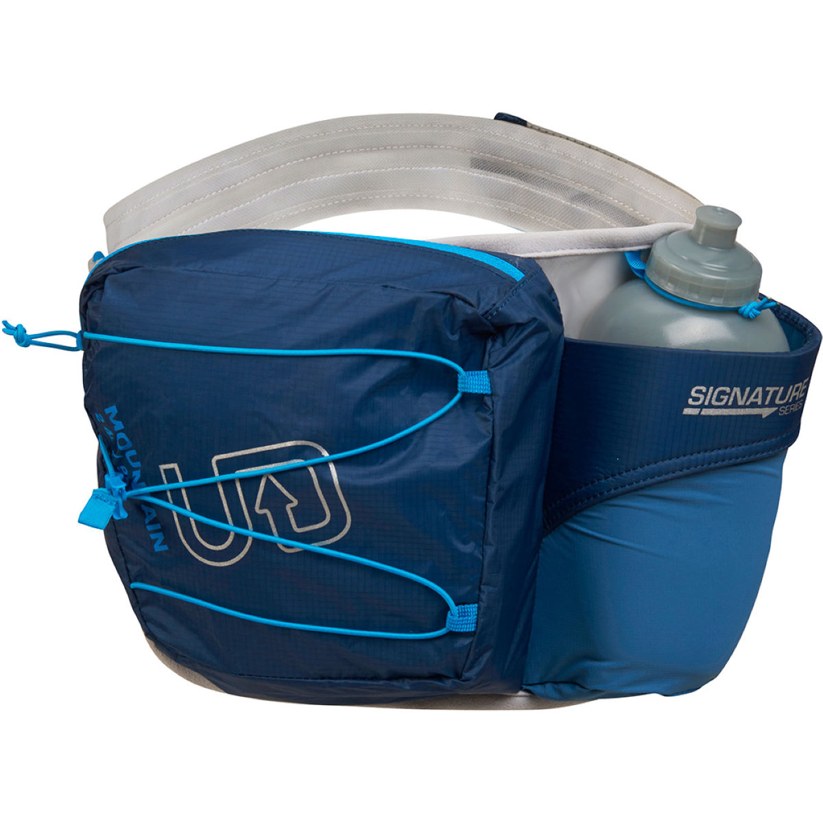 Ultimate Direction Ultimate Direction Mountain Belt   Hydration Belts