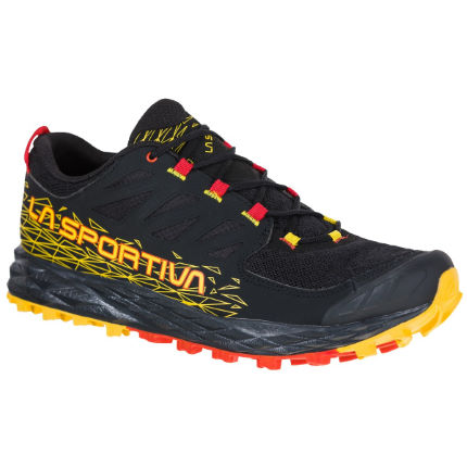 La Sportiva Lycan II Trail Running Shoes