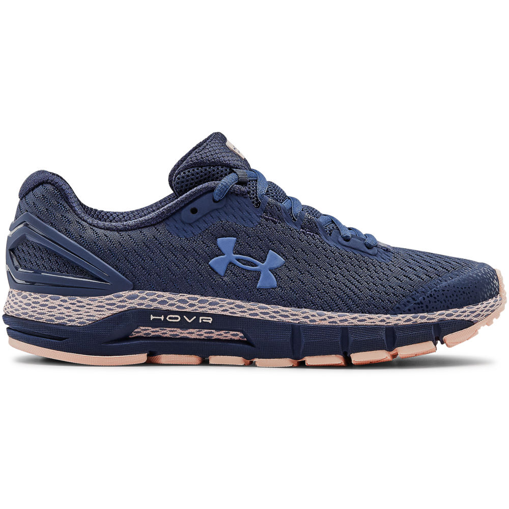 under armor stability shoe