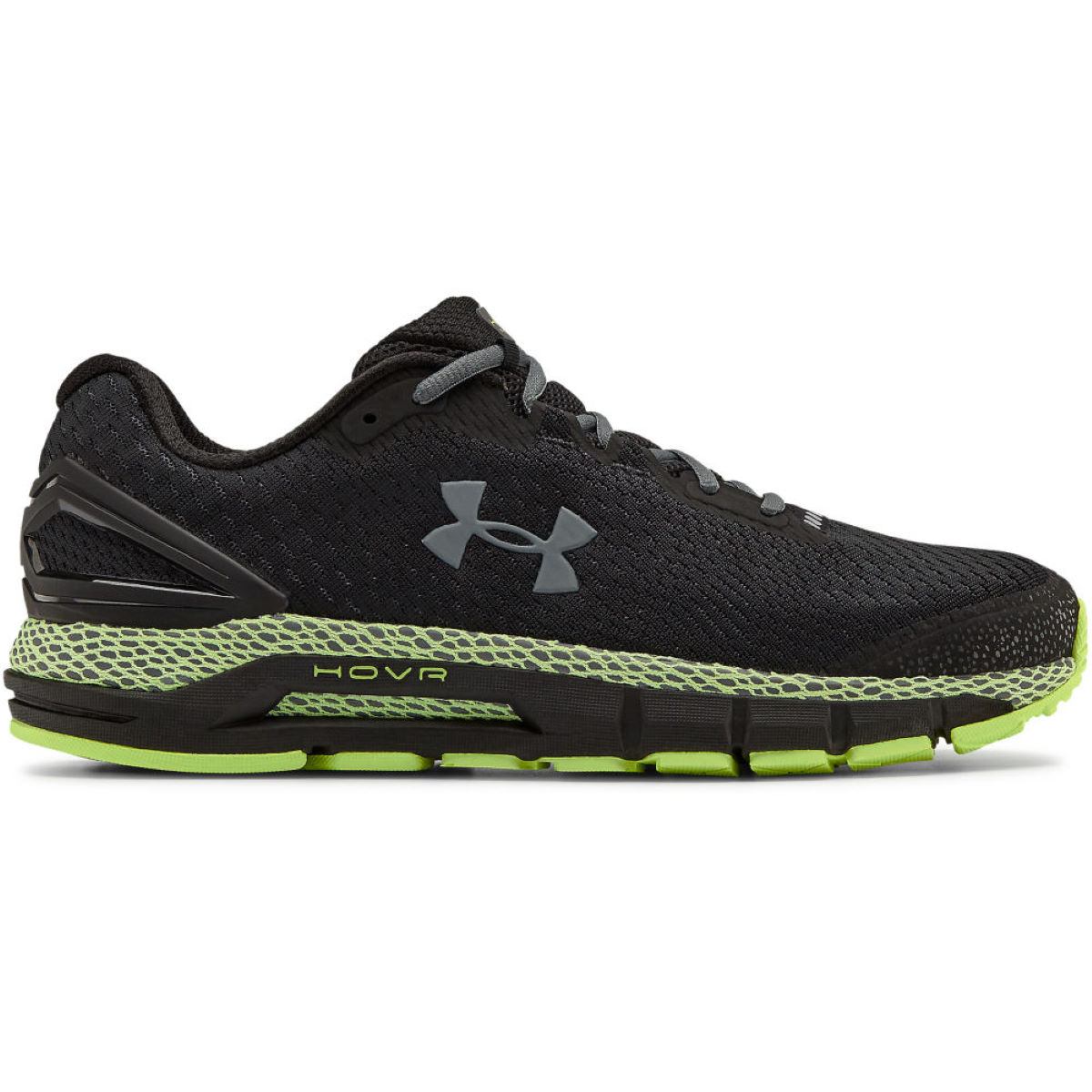 Under Armour Under Armour HOVR Guardian 2 Running Shoe   Running Shoes
