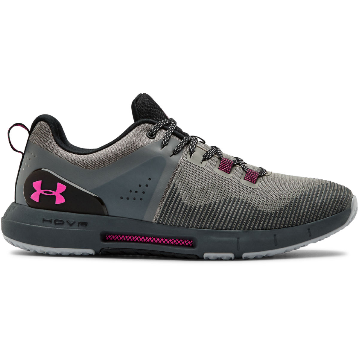 Under Armour Under Armour HOVR Rise Gym Shoe   Fitness Shoes