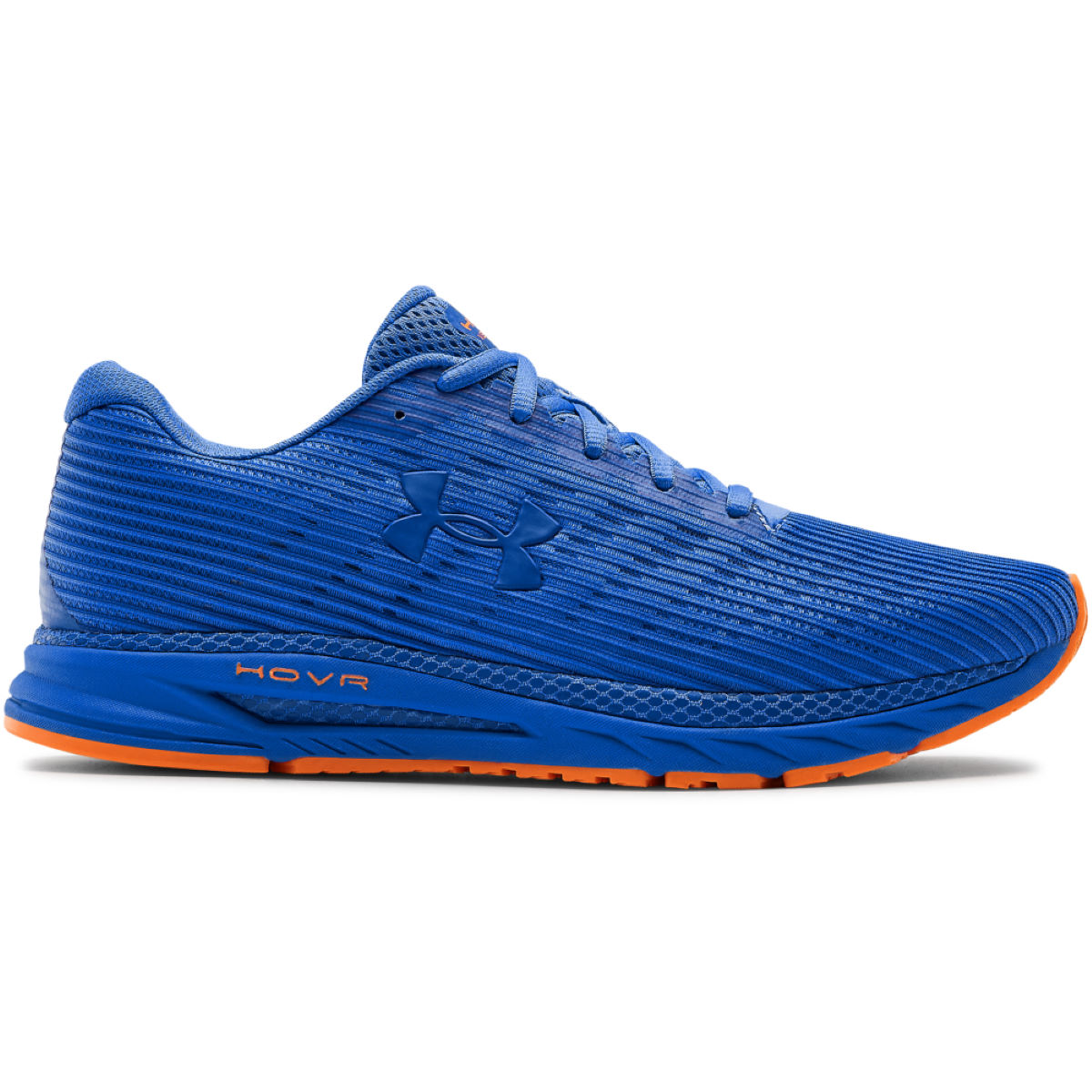 Under Armour Under Armour HOVR Velociti 2 RN Running Shoe   Running Shoes