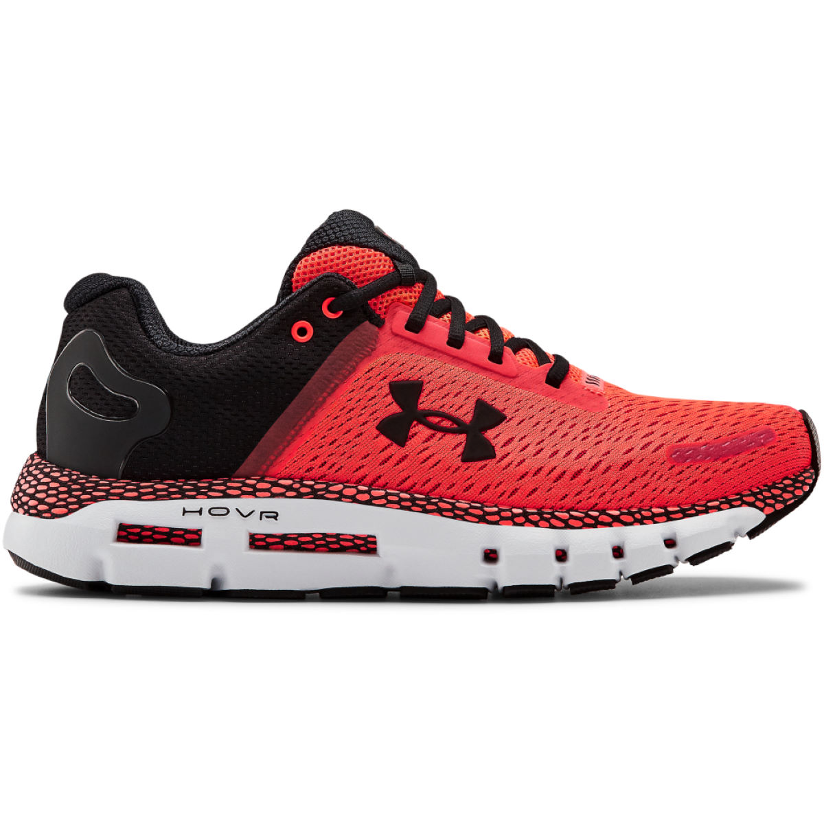 Under Armour Under Armour HOVR Infinite 2 Running Shoe   Running Shoes