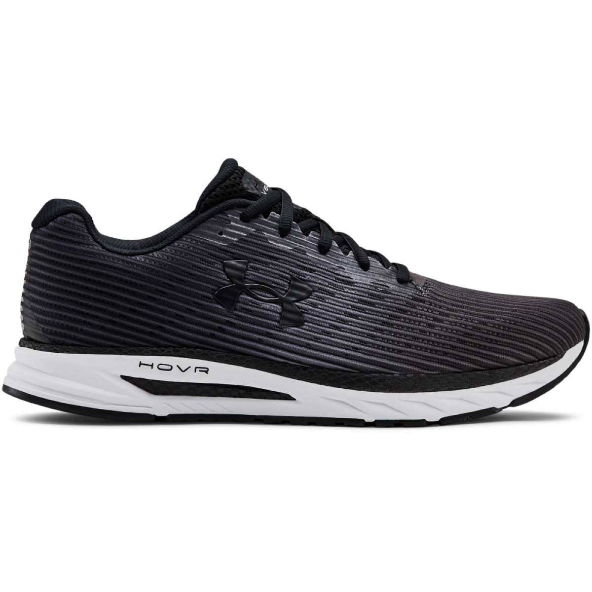 Under Armour Under Armour HOVR Velociti 2 Running Shoe   Running Shoes