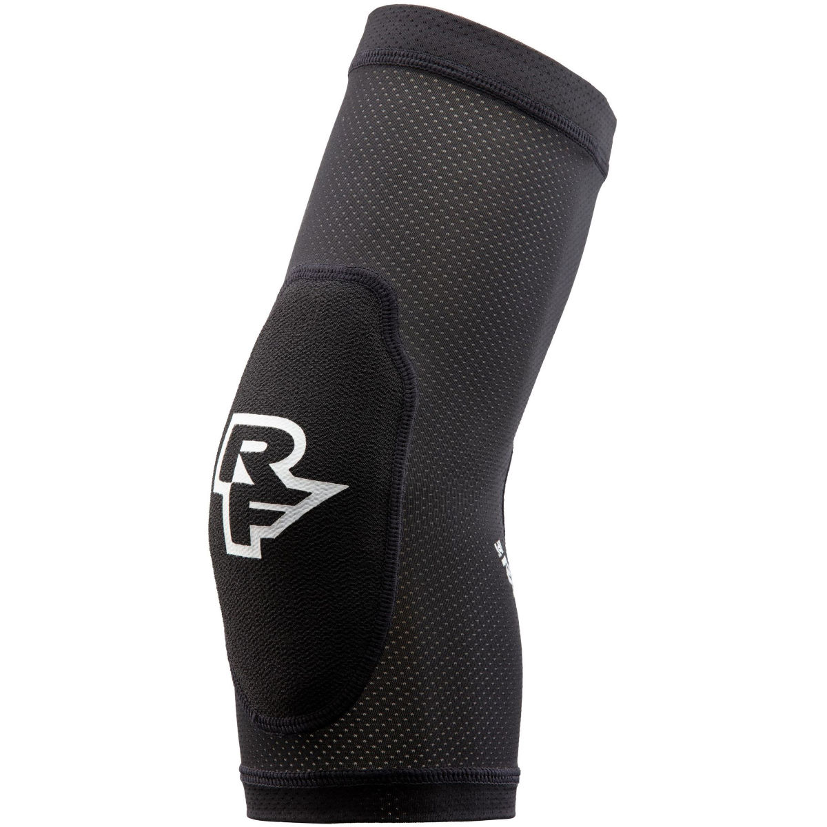 Race Face Charge Elbow Pads - Xxl Stealth  Elbow Pads