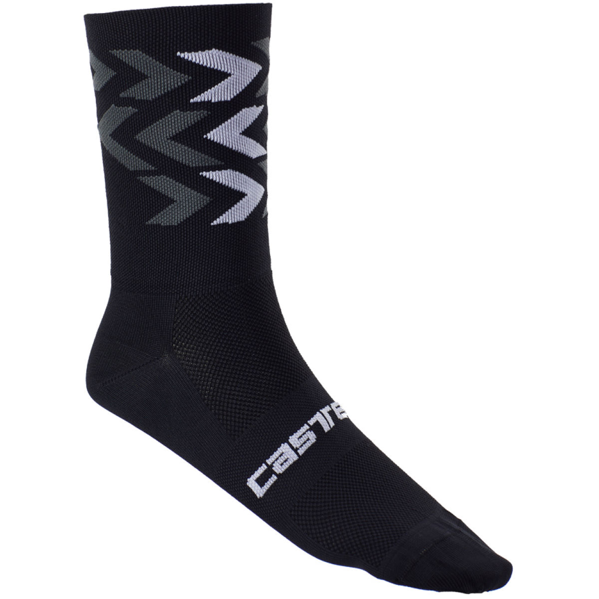 ComprarCastelli Montagna Kit Sock (Limited Edition) - Calcetines