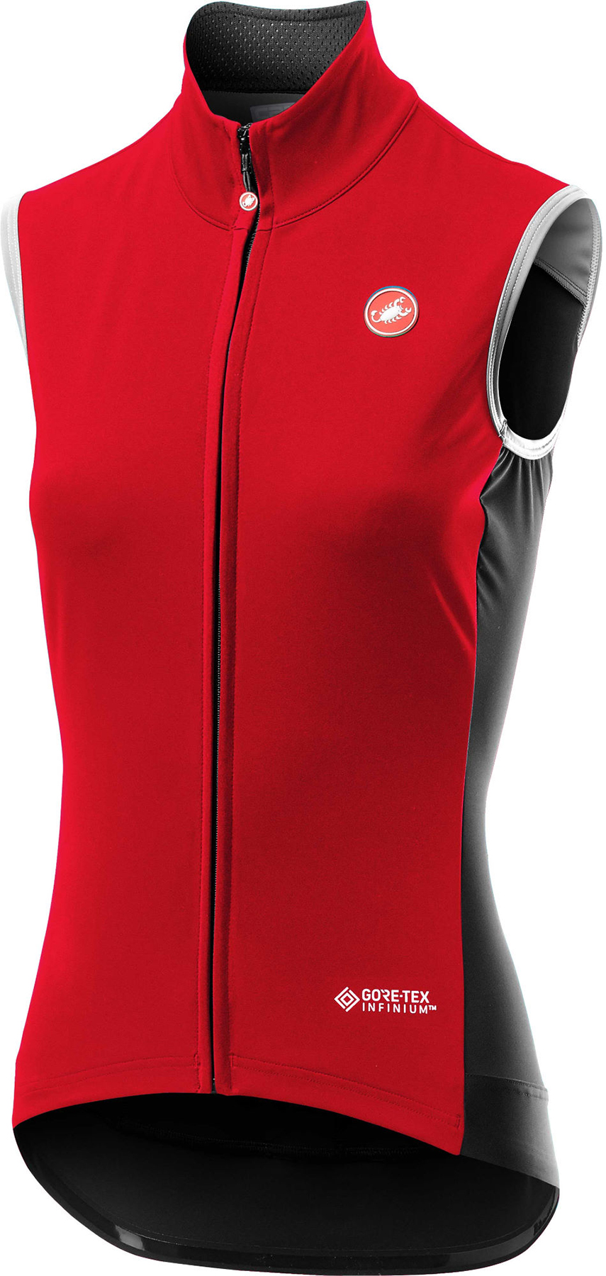 Castelli - Perfetto RoS   cycling vest