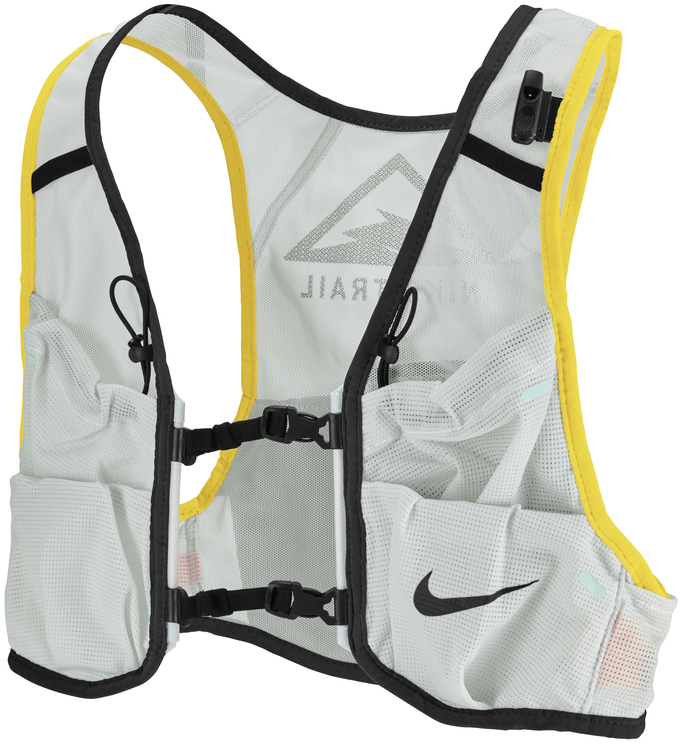 Nike Women's Running Trail Vest