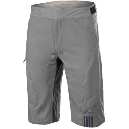 Alpinestars Hyperlite V3 Shorts