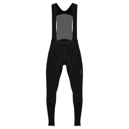 dhb Merino Tight