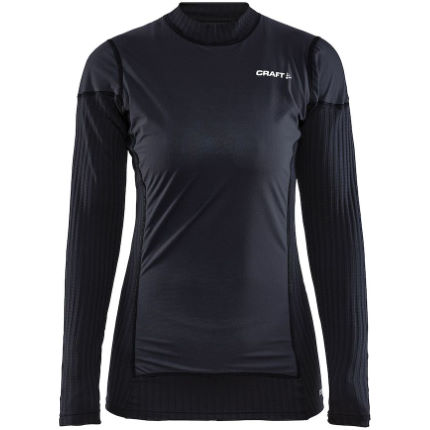 wiggle.com | Craft Women's Active Extreme X Wind LS Base Layer | Base Layers