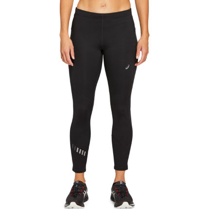 Asics Women's Lite Show Tight