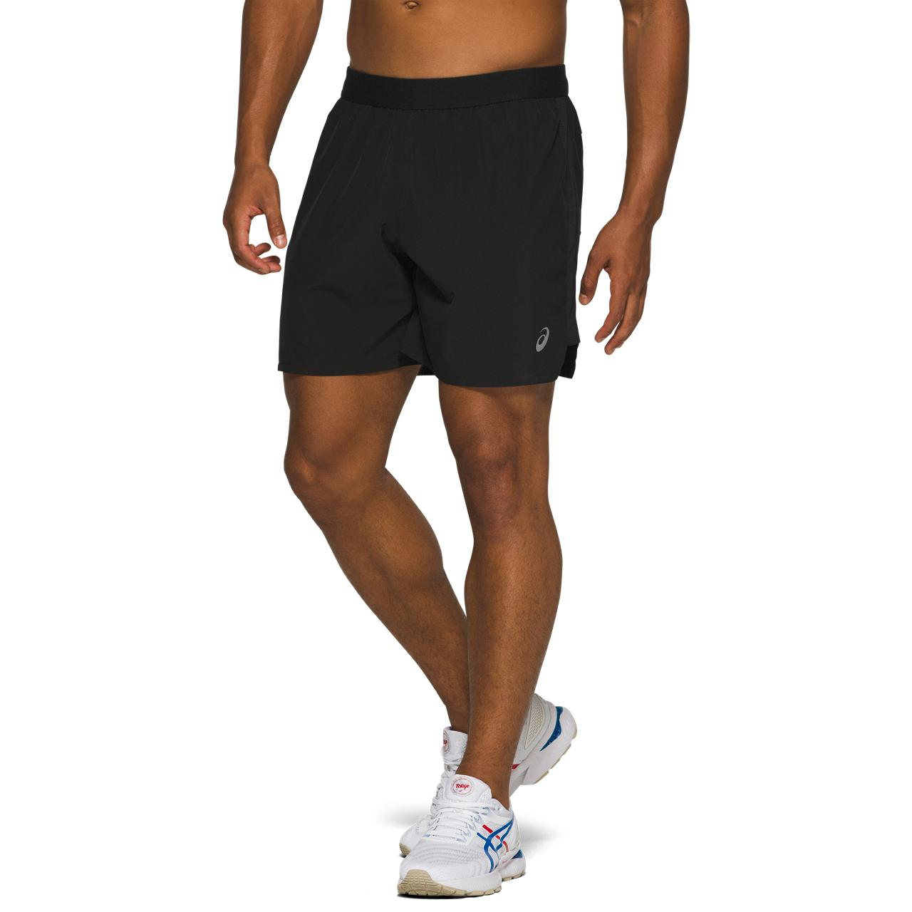 Asics - 7in | cycling pants