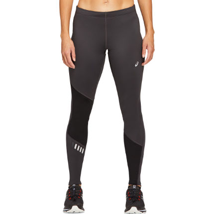 Asics Women's Lite Show Winter Tight