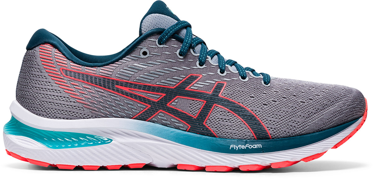 Asics GEL-CUMULUS 22 Gore-Tex Running Shoes | cycling shoes