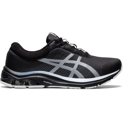 Asics GEL-PULSE 12 AWL Running Shoes