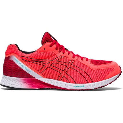 Asics TARTHEREDGE 2 Running Shoes