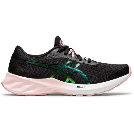 Asics Women's ROADBLAST Running Shoes