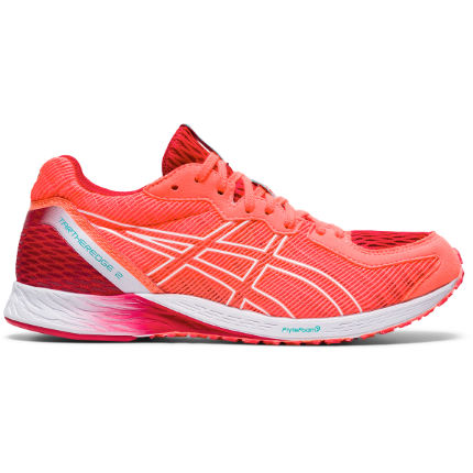 Asics Women's TARTHEREDGE 2 Running Shoes