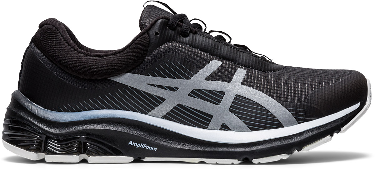 GEL-PULSE 12 AWL Running Shoes