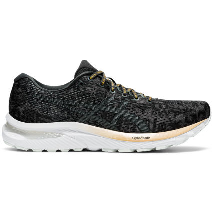 Asics GEL-CUMULUS 22 (Edo Tribute) Running Shoes