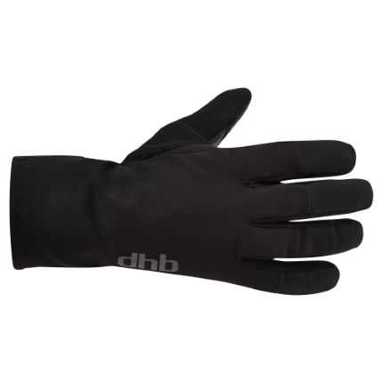 dhb Merino Lined Winter Glove