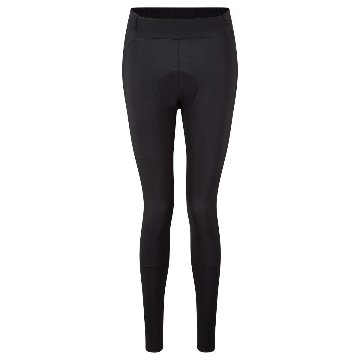 Under Armour Womens Favourite Engineered Gym Legging   Tights