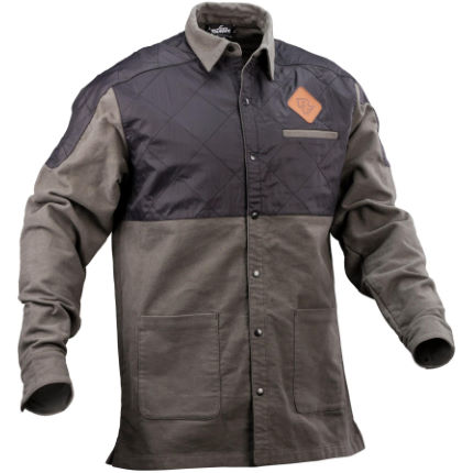 Race Face Loam Ranger Jacket