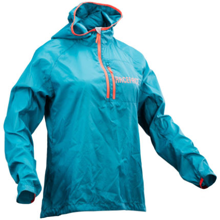 Race Face Women's Nano Packable Jacket