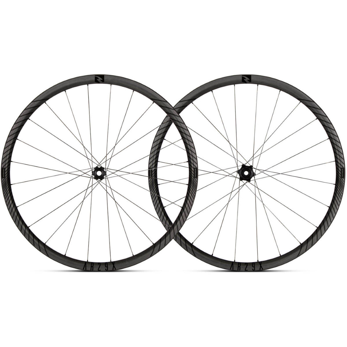 Reynolds Reynolds ARX 29 Carbon Disc Road Wheelset   Wheel Sets