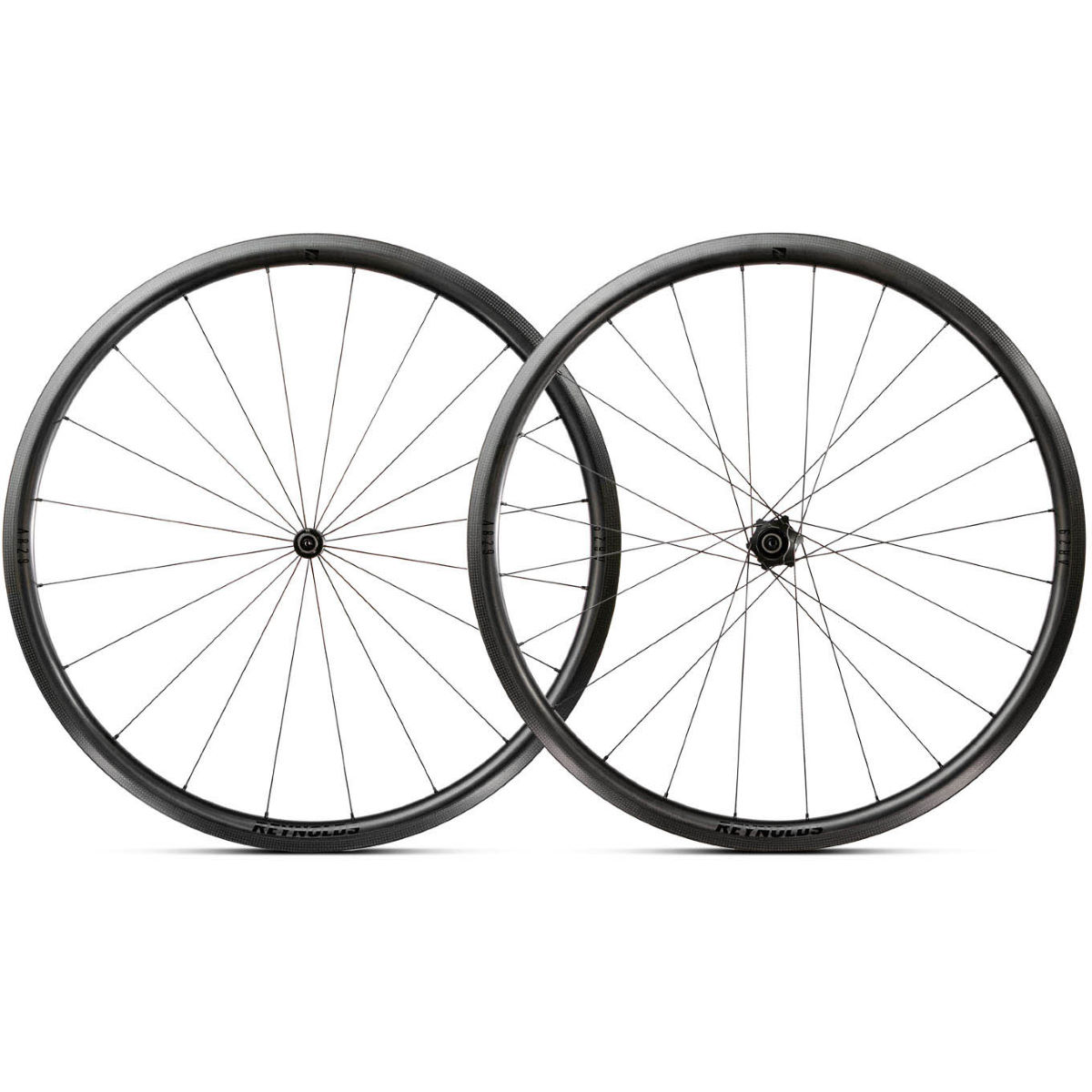 Reynolds Reynolds AR 29 Carbon Road Wheelset   Wheel Sets