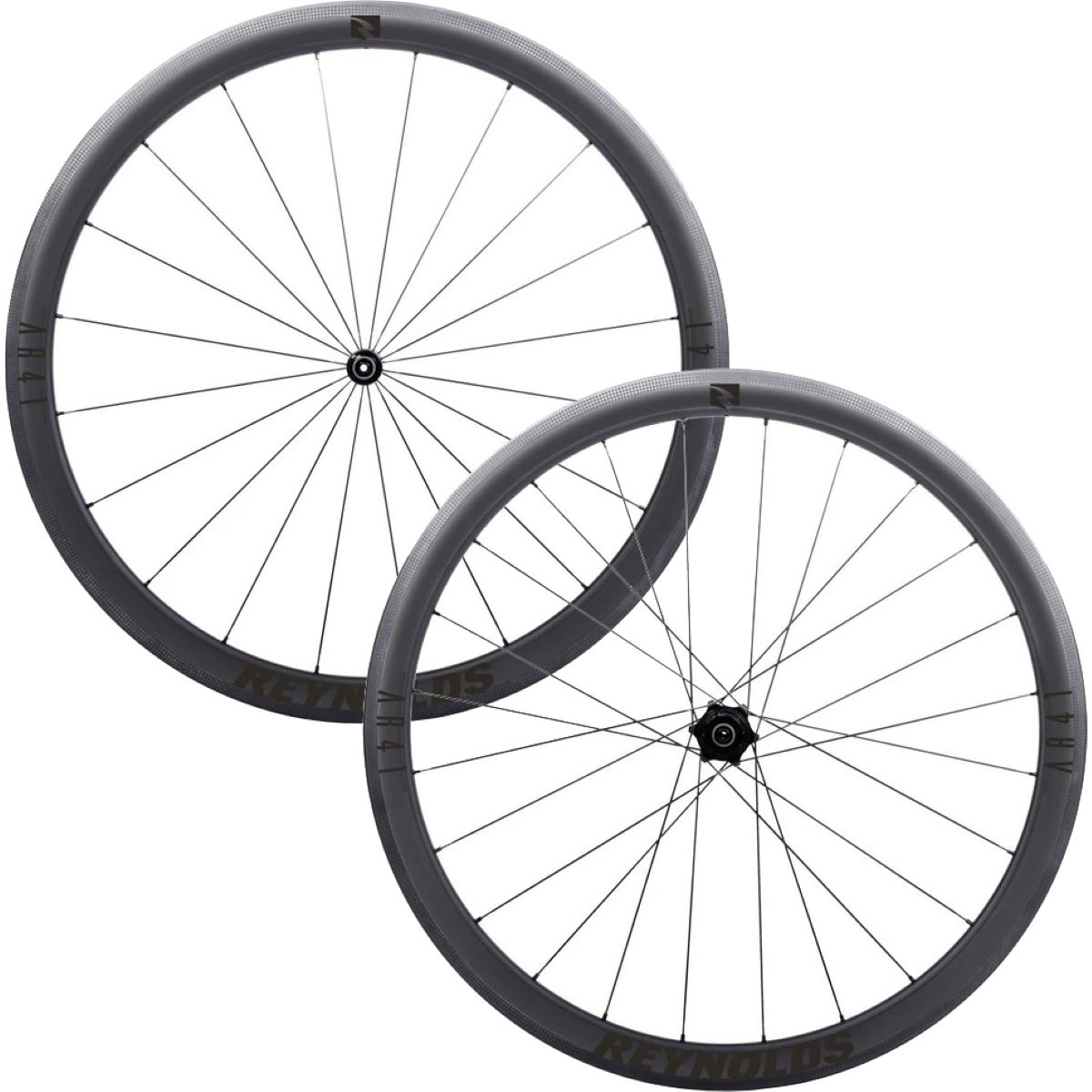 Reynolds Reynolds AR 41 Carbon Road Wheelset   Wheel Sets
