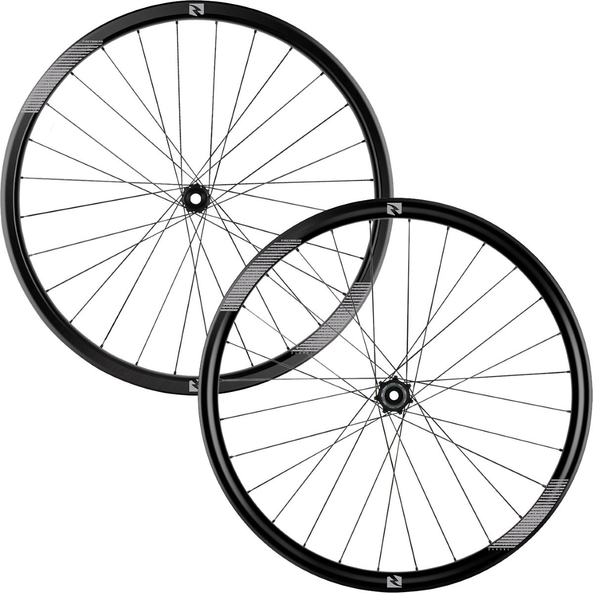 Reynolds Reynolds TRS 367 Carbon MTB Wheelset   Wheel Sets