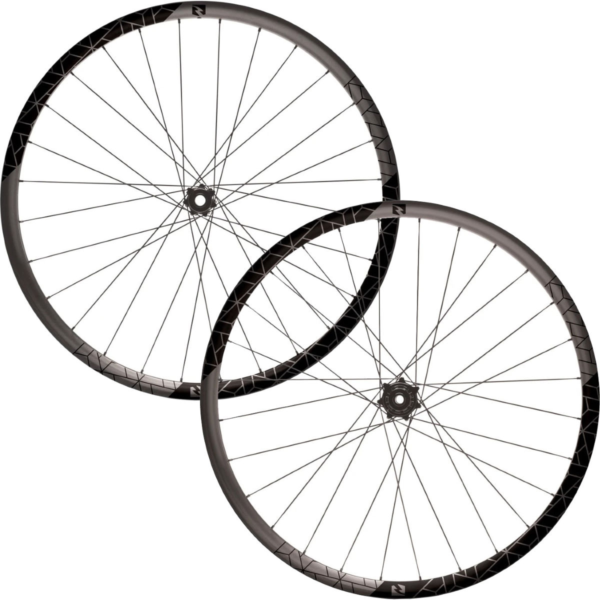 Reynolds Reynolds Black Label 259 Carbon MTB Wheelset   Wheel Sets