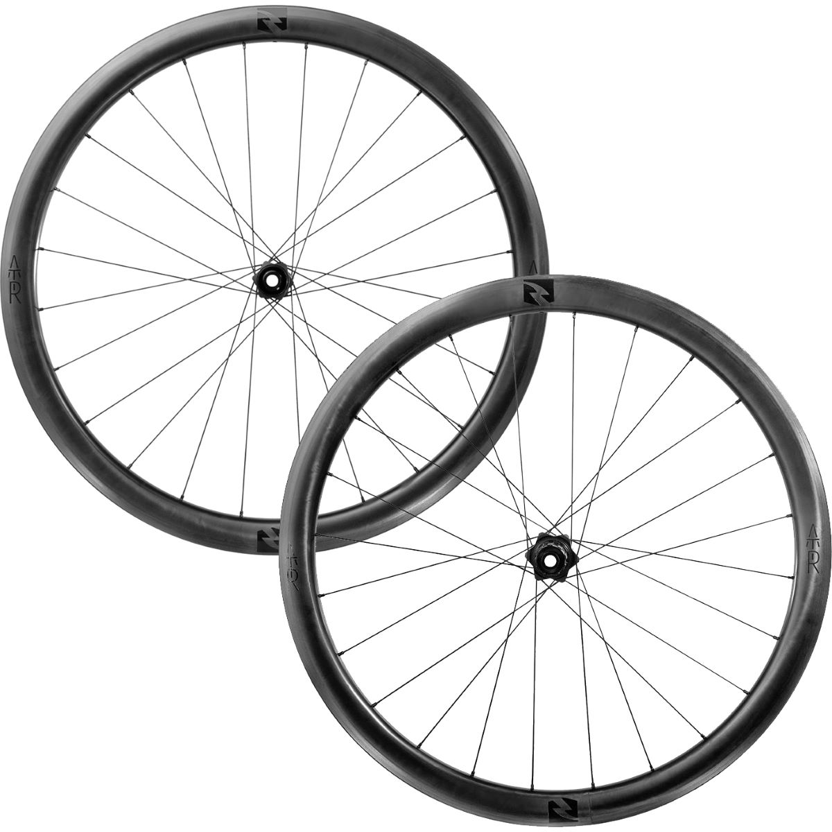 Reynolds Reynolds ATR Disc Gravel Wheelset   Wheel Sets