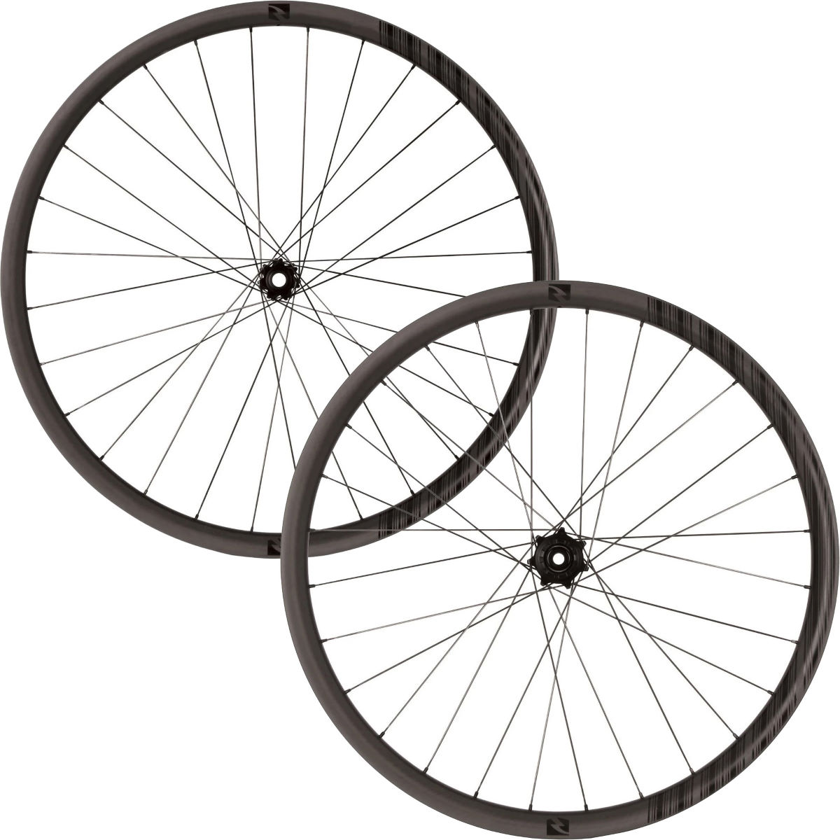 Reynolds Reynolds Black Label Wide Trail 347 Carbon Wheelset   Wheel Sets