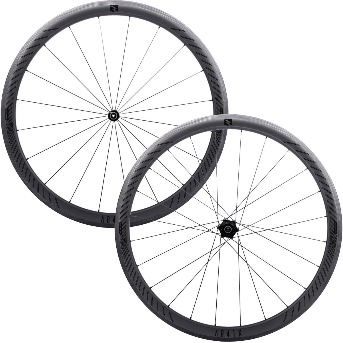 Reynolds Reynolds ARX 41 Carbon Wheelset   Wheel Sets