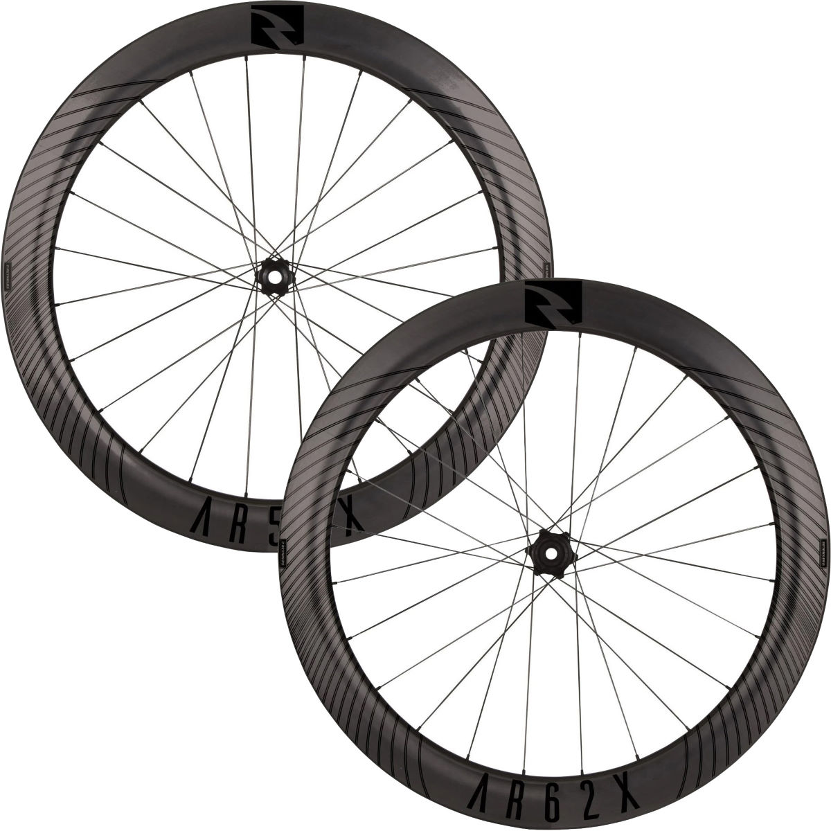 Reynolds Reynolds ARX 58/62 Carbon Disc Wheelset   Wheel Sets