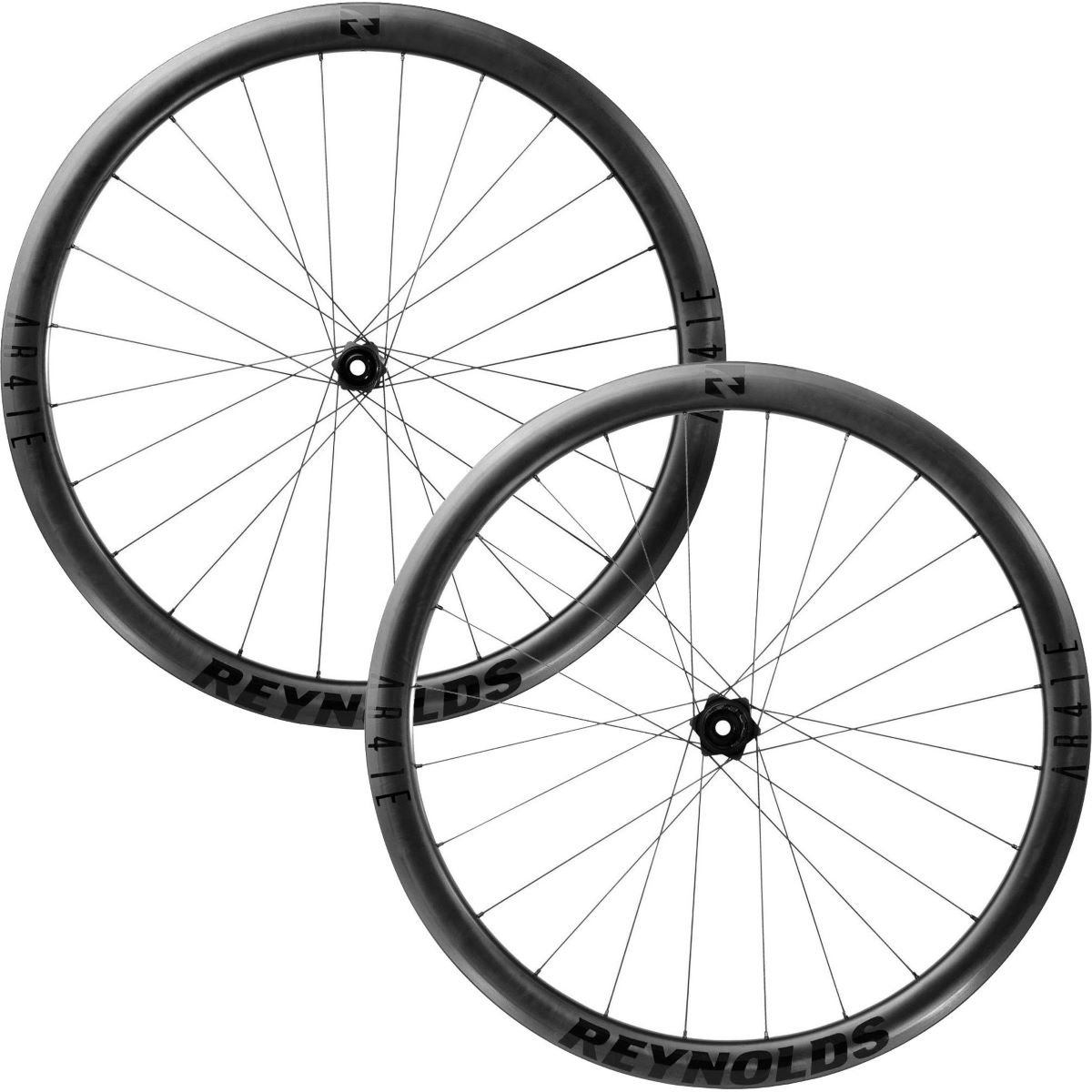 Reynolds Reynolds ARE 41 Carbon Road Wheelset   Wheel Sets