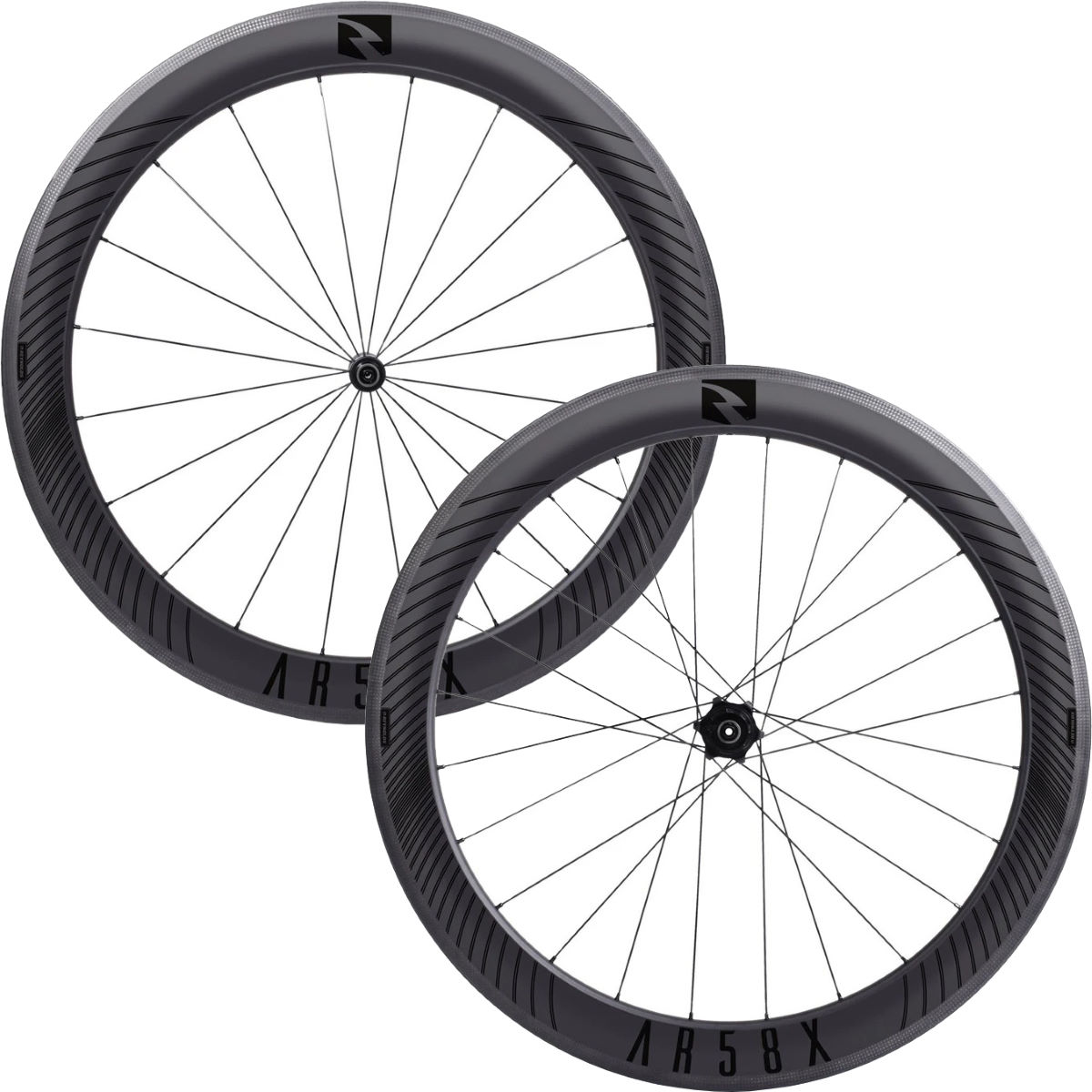 Reynolds Reynolds Arx 58 Carbon Wheelset   Wheel Sets