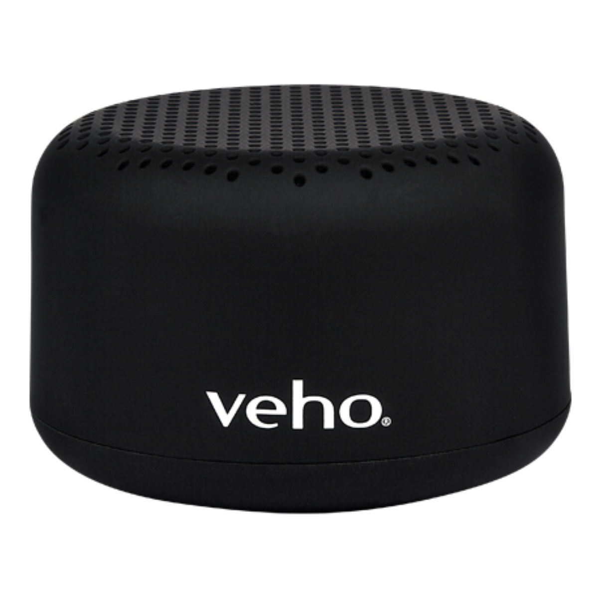 Veho Veho M2 Portable Wireless Bluetooth Speaker   Speakers