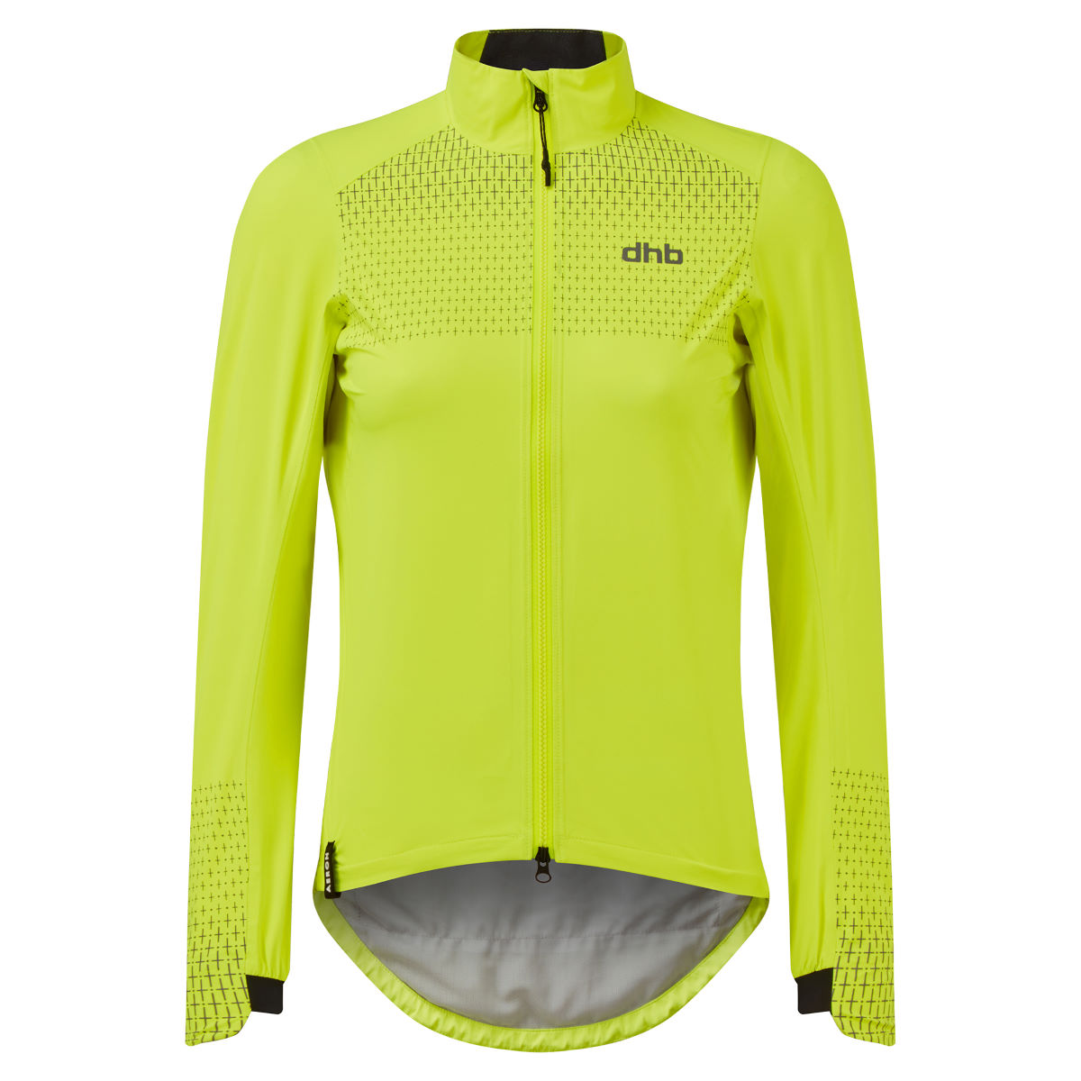 The North Face Quest Jacket   Jackets