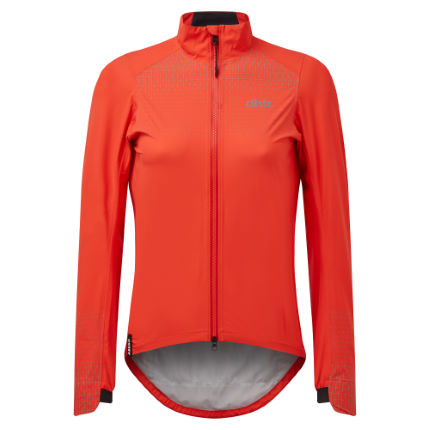 dhb Aeron Women's Tempo FLT Waterproof Jacket