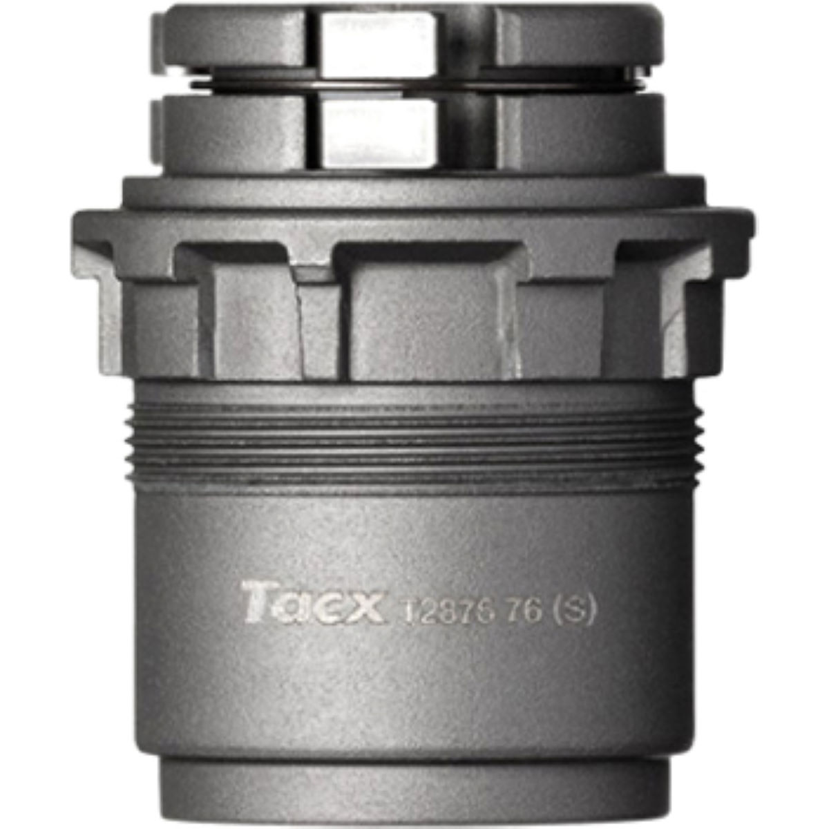 Tacx Sram XDR Freehub Body for Neo 2T   Turbo Trainer Spares