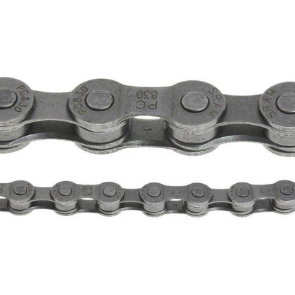 SRAM PC830 7/8 Speed Chain AU