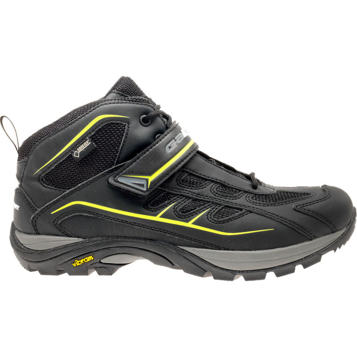 Gaerne Gaerne G.Mid Gore-Tex Off Road Shoes   Cycling Shoes