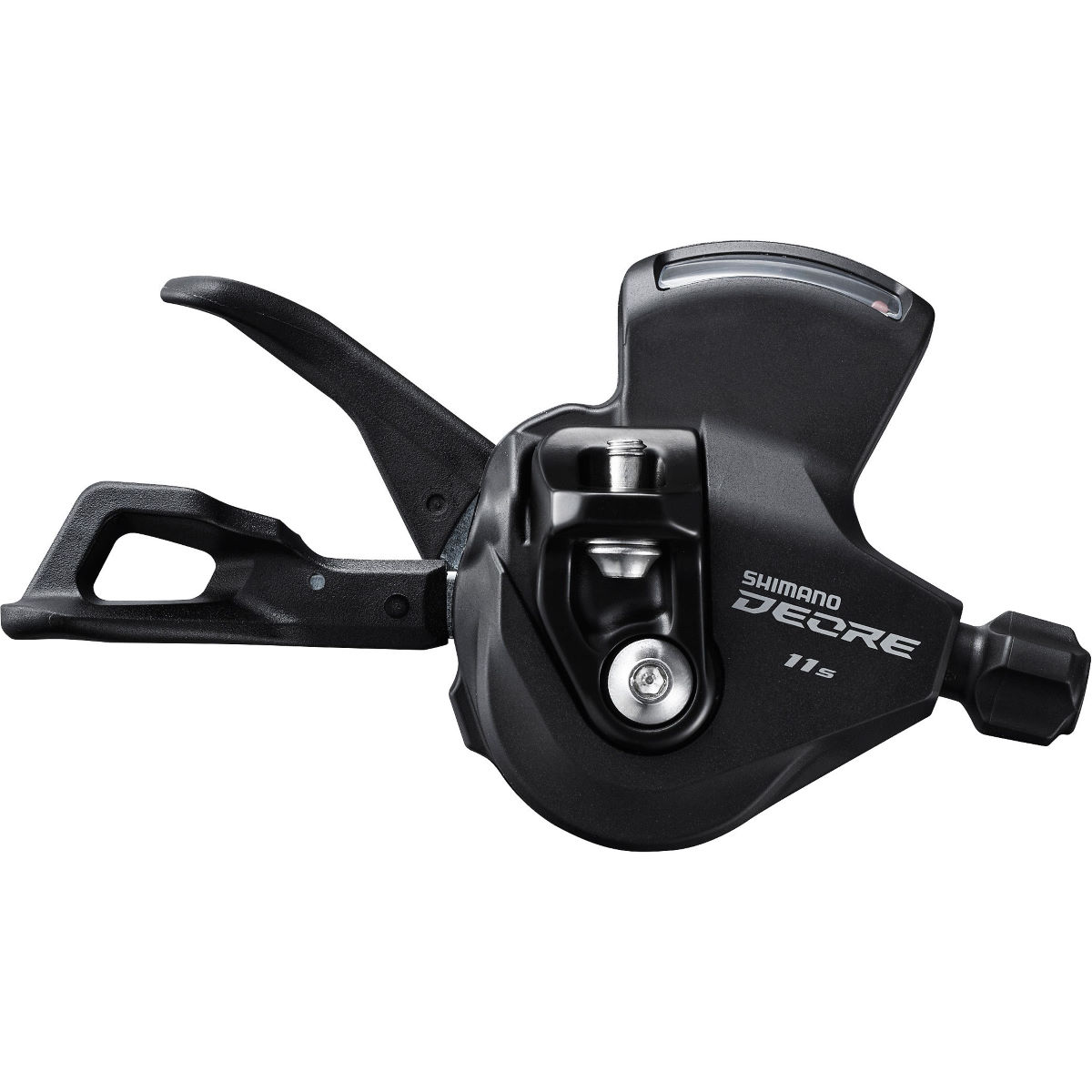 Shimano M5100 Deore 11 Speed Rear Shifter - Cambios traseros