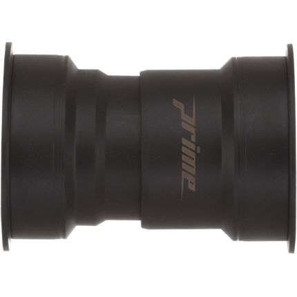 Prime PF30 Bottom Bracket