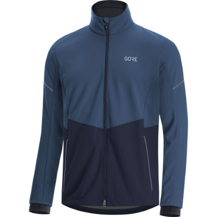 Gore Wear R5 Gore-Tex Infinium Jacket