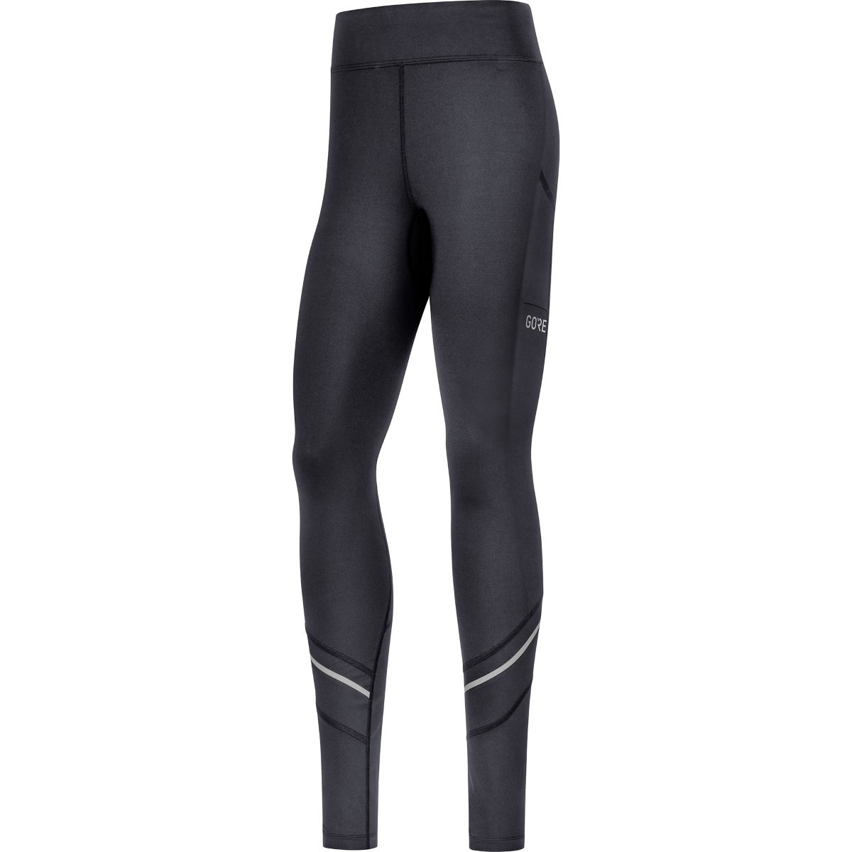 Gore Wear Women's R3 Mid Tights - Tights